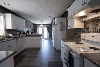 Photo 13: 30556 CRESTVIEW Avenue in Abbotsford: Abbotsford West House  : MLS®# R2401880