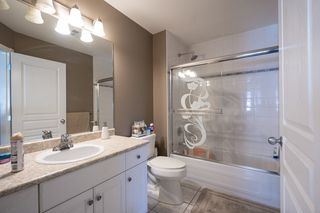 Photo 8: 30556 CRESTVIEW Avenue in Abbotsford: Abbotsford West House  : MLS®# R2401880