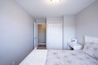 Photo 19: 30556 CRESTVIEW Avenue in Abbotsford: Abbotsford West House  : MLS®# R2401880