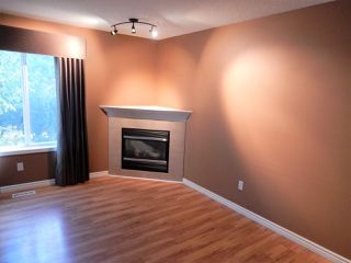 Photo 3: 3443 McKay Lane in Edmonton: Zone 55 House Half Duplex for sale : MLS®# E4173243
