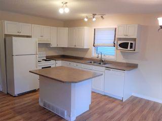 Photo 2: 3443 McKay Lane in Edmonton: Zone 55 House Half Duplex for sale : MLS®# E4173243