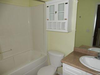 Photo 9: 3443 McKay Lane in Edmonton: Zone 55 House Half Duplex for sale : MLS®# E4173243