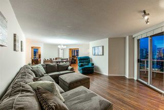 """Photo 8: 1704 1235 QUAYSIDE Drive in New Westminster: Quay Condo for sale in """"Riviera"""" : MLS®# R2404511"""