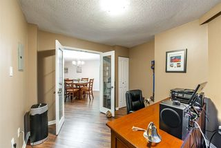 """Photo 17: 1704 1235 QUAYSIDE Drive in New Westminster: Quay Condo for sale in """"Riviera"""" : MLS®# R2404511"""