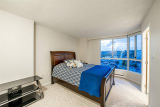 """Photo 12: 1704 1235 QUAYSIDE Drive in New Westminster: Quay Condo for sale in """"Riviera"""" : MLS®# R2404511"""
