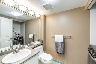 """Photo 19: 1704 1235 QUAYSIDE Drive in New Westminster: Quay Condo for sale in """"Riviera"""" : MLS®# R2404511"""