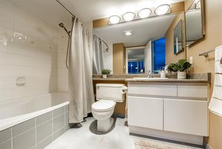 """Photo 18: 1704 1235 QUAYSIDE Drive in New Westminster: Quay Condo for sale in """"Riviera"""" : MLS®# R2404511"""