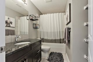 Photo 22: 910 ALBANY PT NW in Edmonton: Zone 27 House for sale : MLS®# E4170540