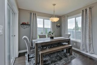 Photo 9: 910 ALBANY PT NW in Edmonton: Zone 27 House for sale : MLS®# E4170540