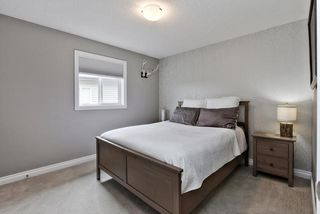 Photo 21: 910 ALBANY PT NW in Edmonton: Zone 27 House for sale : MLS®# E4170540
