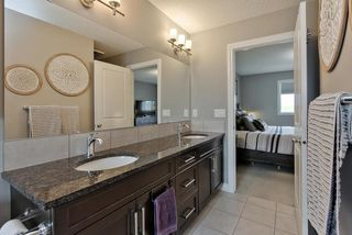Photo 18: 910 ALBANY PT NW in Edmonton: Zone 27 House for sale : MLS®# E4170540