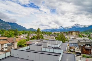 """Photo 14: 1267 MAIN Street in Squamish: Downtown SQ House 1/2 Duplex for sale in """"Trails"""" : MLS®# R2412359"""