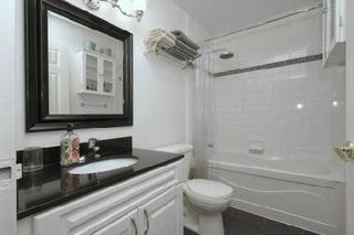 Photo 8: 11 Christie St, Unit 507, Toronto, Ontario M6G3B1 in Toronto: Condo for sale (Annex)  : MLS®# C2872517