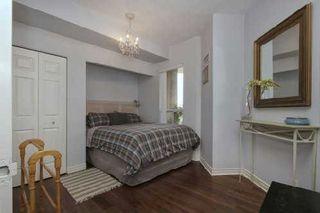 Photo 9: 11 Christie St, Unit 507, Toronto, Ontario M6G3B1 in Toronto: Condo for sale (Annex)  : MLS®# C2872517