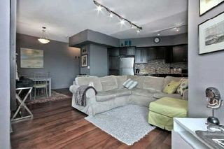 Photo 3: 11 Christie St, Unit 507, Toronto, Ontario M6G3B1 in Toronto: Condo for sale (Annex)  : MLS®# C2872517