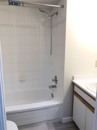 """Photo 17: 4 7691 MOFFATT Road in Richmond: Brighouse South Townhouse for sale in """"BEVERLY GARDEN"""" : MLS®# R2416500"""