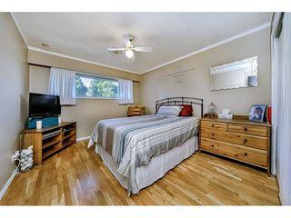 "Photo 9: 10902 MCADAM Road in Delta: Nordel House for sale in ""N Delta Centre"" (N. Delta)  : MLS®# R2416598"