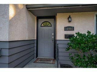 "Photo 3: 10902 MCADAM Road in Delta: Nordel House for sale in ""N Delta Centre"" (N. Delta)  : MLS®# R2416598"