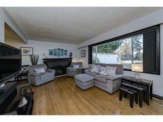 "Photo 5: 10902 MCADAM Road in Delta: Nordel House for sale in ""N Delta Centre"" (N. Delta)  : MLS®# R2416598"