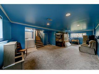 "Photo 15: 10902 MCADAM Road in Delta: Nordel House for sale in ""N Delta Centre"" (N. Delta)  : MLS®# R2416598"