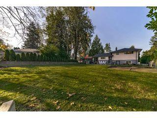 "Photo 20: 10902 MCADAM Road in Delta: Nordel House for sale in ""N Delta Centre"" (N. Delta)  : MLS®# R2416598"
