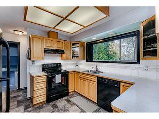 "Photo 7: 10902 MCADAM Road in Delta: Nordel House for sale in ""N Delta Centre"" (N. Delta)  : MLS®# R2416598"