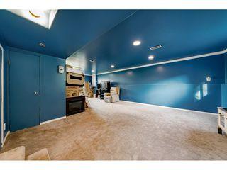 "Photo 14: 10902 MCADAM Road in Delta: Nordel House for sale in ""N Delta Centre"" (N. Delta)  : MLS®# R2416598"