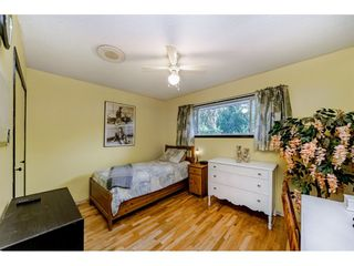 "Photo 12: 10902 MCADAM Road in Delta: Nordel House for sale in ""N Delta Centre"" (N. Delta)  : MLS®# R2416598"