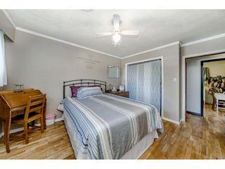 "Photo 10: 10902 MCADAM Road in Delta: Nordel House for sale in ""N Delta Centre"" (N. Delta)  : MLS®# R2416598"