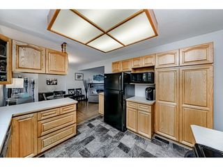 "Photo 8: 10902 MCADAM Road in Delta: Nordel House for sale in ""N Delta Centre"" (N. Delta)  : MLS®# R2416598"