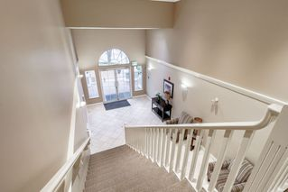 Photo 2: 204 2990 PRINCESS Crescent in Coquitlam: Canyon Springs Condo for sale : MLS®# R2420051