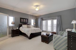 Photo 24: 2 1319 TWP RD 510: Rural Parkland County House for sale : MLS®# E4182582
