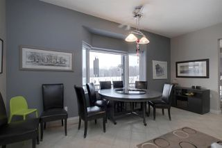 Photo 23: 2 1319 TWP RD 510: Rural Parkland County House for sale : MLS®# E4182582
