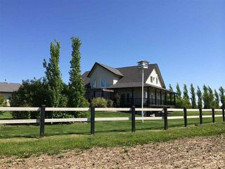 Photo 11: 2 1319 TWP RD 510: Rural Parkland County House for sale : MLS®# E4182582