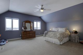 Photo 30: 2 1319 TWP RD 510: Rural Parkland County House for sale : MLS®# E4182582