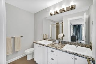 """Photo 13: 39 7157 210 Street in Langley: Willoughby Heights Townhouse for sale in """"ALDER"""" : MLS®# R2433572"""