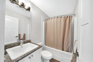 "Photo 16: 39 7157 210 Street in Langley: Willoughby Heights Townhouse for sale in ""ALDER"" : MLS®# R2433572"