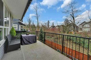 "Photo 7: 39 7157 210 Street in Langley: Willoughby Heights Townhouse for sale in ""ALDER"" : MLS®# R2433572"