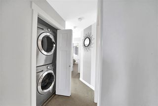 """Photo 10: 39 7157 210 Street in Langley: Willoughby Heights Townhouse for sale in """"ALDER"""" : MLS®# R2433572"""