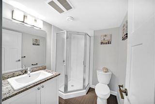 """Photo 18: 39 7157 210 Street in Langley: Willoughby Heights Townhouse for sale in """"ALDER"""" : MLS®# R2433572"""