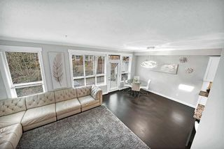 "Photo 5: 39 7157 210 Street in Langley: Willoughby Heights Townhouse for sale in ""ALDER"" : MLS®# R2433572"