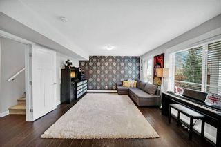 """Photo 17: 39 7157 210 Street in Langley: Willoughby Heights Townhouse for sale in """"ALDER"""" : MLS®# R2433572"""