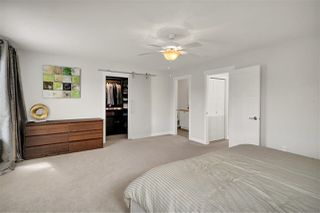 """Photo 12: 39 7157 210 Street in Langley: Willoughby Heights Townhouse for sale in """"ALDER"""" : MLS®# R2433572"""