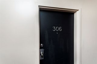 Photo 2: 306 12110 119 Avenue in Edmonton: Zone 04 Condo for sale : MLS®# E4186799