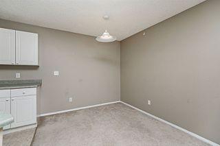 Photo 13: 306 12110 119 Avenue in Edmonton: Zone 04 Condo for sale : MLS®# E4186799