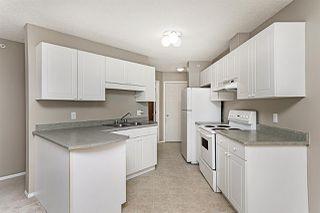 Photo 9: 306 12110 119 Avenue in Edmonton: Zone 04 Condo for sale : MLS®# E4186799