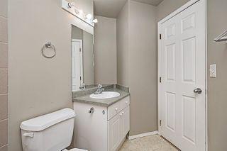 Photo 30: 306 12110 119 Avenue in Edmonton: Zone 04 Condo for sale : MLS®# E4186799