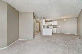 Photo 15: 306 12110 119 Avenue in Edmonton: Zone 04 Condo for sale : MLS®# E4186799