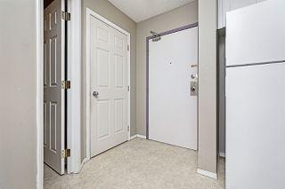 Photo 3: 306 12110 119 Avenue in Edmonton: Zone 04 Condo for sale : MLS®# E4186799