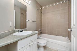 Photo 7: 306 12110 119 Avenue in Edmonton: Zone 04 Condo for sale : MLS®# E4186799